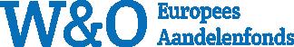 Wijs Europees Aandelenfonds