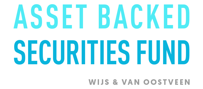 Wijs Asset Backed Securitiesfonds